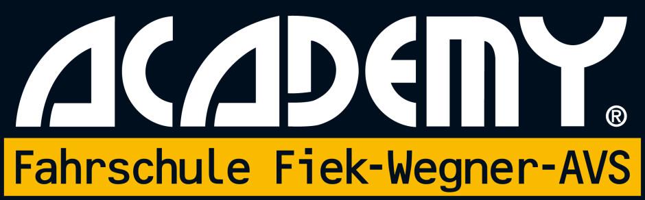 Fiek Wegner