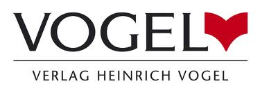 Wendel Verlag members moving